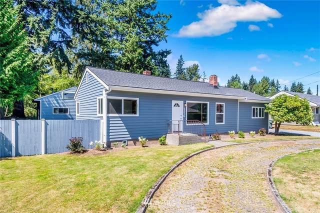 7216 Beverly Lane, Everett, WA 98203 (#1822377) :: The Snow Group