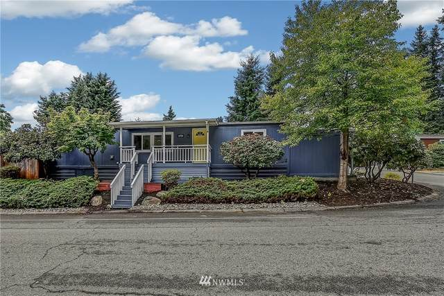 12723 NE 199th Street, Bothell, WA 98011 (#1822386) :: McAuley Homes