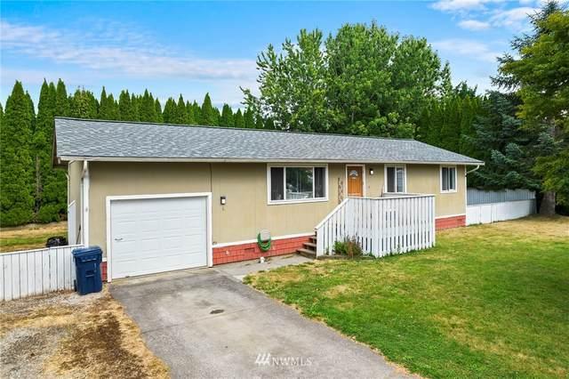 231 Hertel Way, Nooksack, WA 98276 (#1822452) :: Better Properties Real Estate