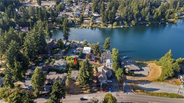 3232 S Star Lake Road, Auburn, WA 98001 (MLS #1822483) :: Reuben Bray Homes