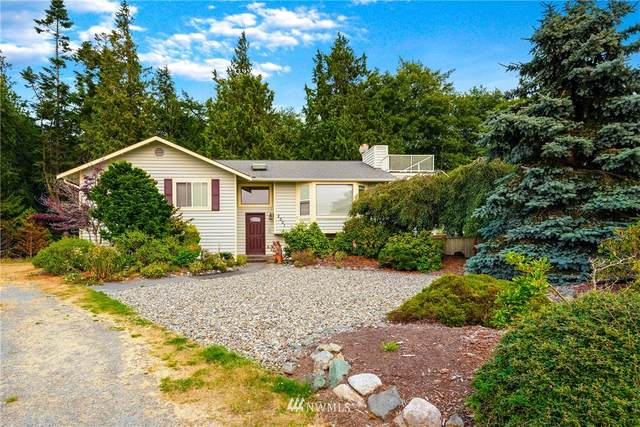 2001 Piper Circle, Anacortes, WA 98221 (#1822573) :: Ben Kinney Real Estate Team