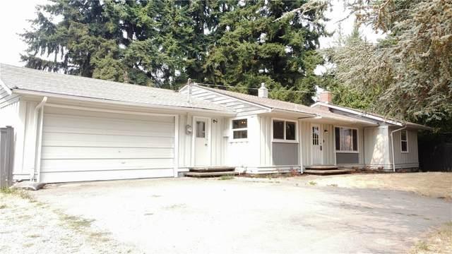 37233 39th Avenue S, Auburn, WA 98001 (#1822598) :: Keller Williams Western Realty