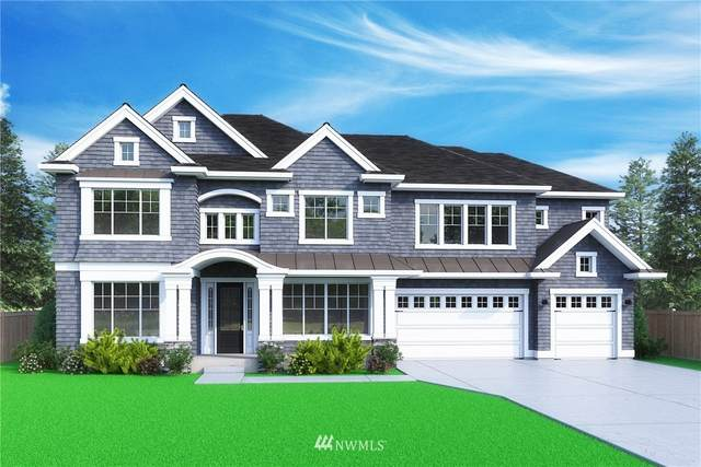 2845 109th Avenue SE, Bellevue, WA 98004 (#1822652) :: Stan Giske