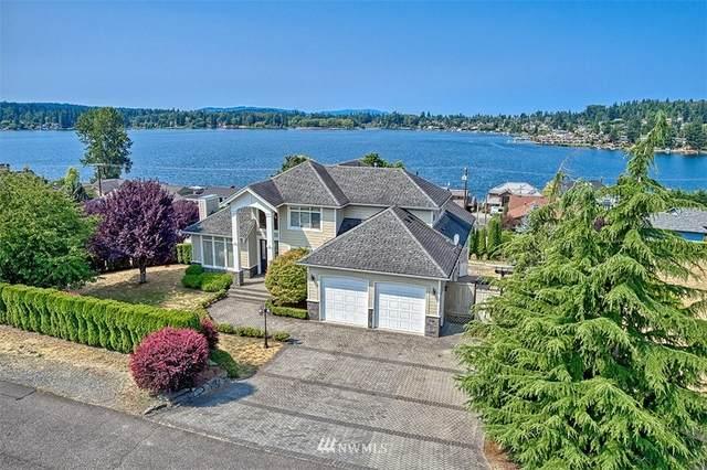 2651 Huntington Street, Bellingham, WA 98226 (#1822704) :: Neighborhood Real Estate Group