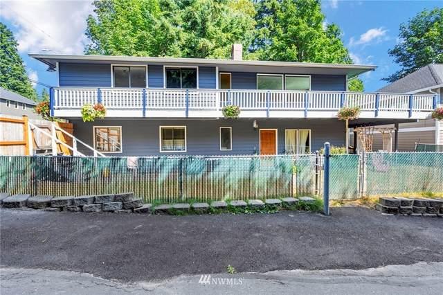 4002 Serene Way, Lynnwood, WA 98087 (#1822755) :: McAuley Homes