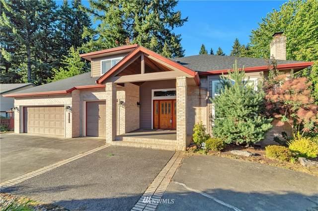 12203 NW 10th Avenue, Vancouver, WA 98685 (#1822798) :: The Shiflett Group