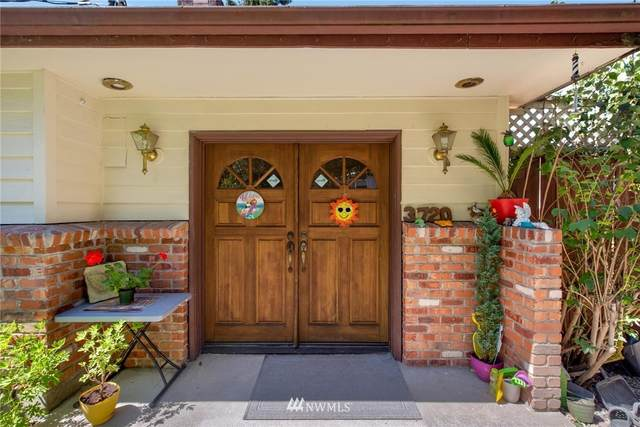 3720 138th Place SE, Bellevue, WA 98006 (#1822830) :: The Snow Group