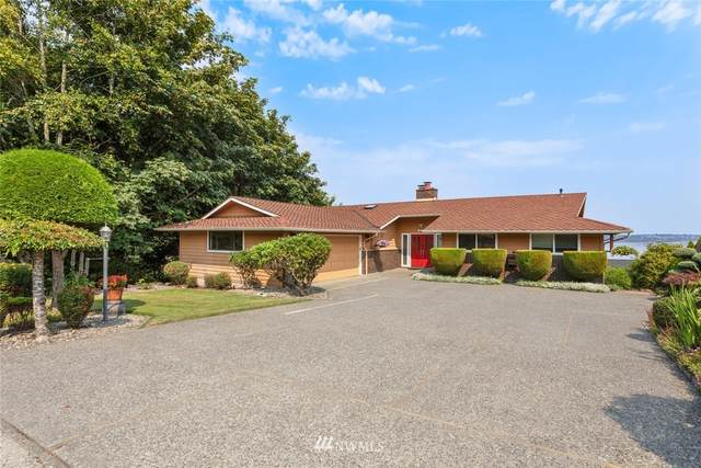 602 SW 297th Street, Federal Way, WA 98023 (#1822834) :: The Snow Group