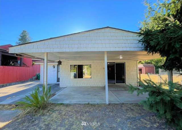 11429 Roseberg Avenue S, Seattle, WA 98168 (MLS #1822847) :: Reuben Bray Homes