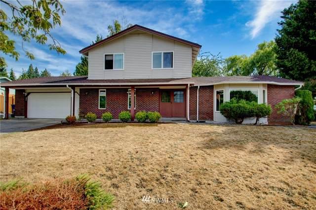 3804 Apache Drive, Mount Vernon, WA 98273 (#1822976) :: Icon Real Estate Group