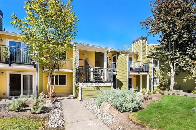 12607 SE 41st Place H102, Bellevue, WA 98006 (#1823123) :: The Shiflett Group