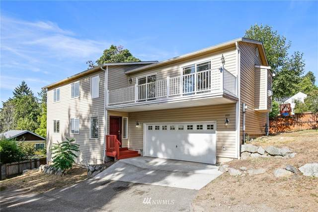 801 SW 3rd Place, Renton, WA 98057 (#1823127) :: The Snow Group