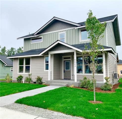 9023 A Street, Tacoma, WA 98444 (#1823169) :: Franklin Home Team