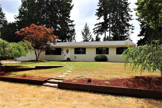 6807 33rd Avenue SE, Lacey, WA 98503 (#1823175) :: The Snow Group