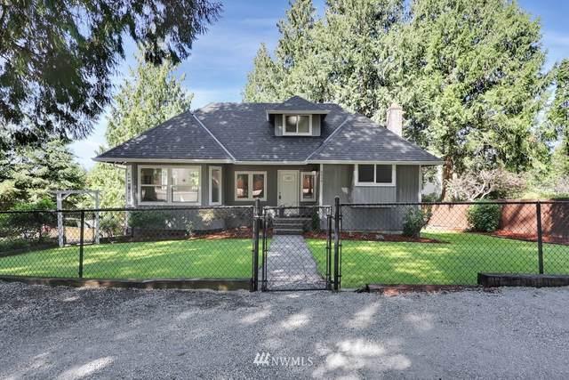 6014 207th Avenue E, Bonney Lake, WA 98391 (#1823184) :: Pacific Partners @ Greene Realty