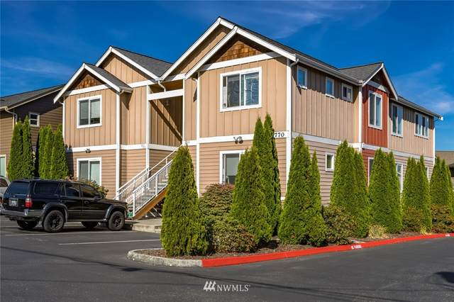 5770 Legoe Lane, Ferndale, WA 98248 (#1823209) :: Ben Kinney Real Estate Team