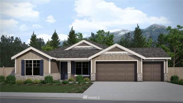 954 Rainier Loop, Mount Vernon, WA 98274 (#1823225) :: Keller Williams Western Realty