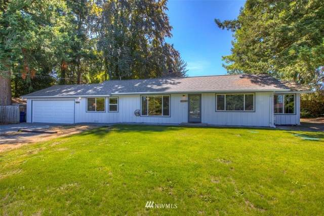 28315 SE 451st Street, Enumclaw, WA 98022 (MLS #1823227) :: Reuben Bray Homes