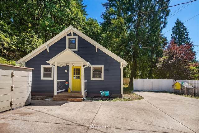 19320 SE May Valley Road, Issaquah, WA 98027 (#1823307) :: The Snow Group
