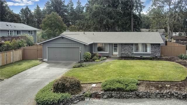 9722 61st Street Ct W, University Place, WA 98467 (MLS #1823346) :: Reuben Bray Homes