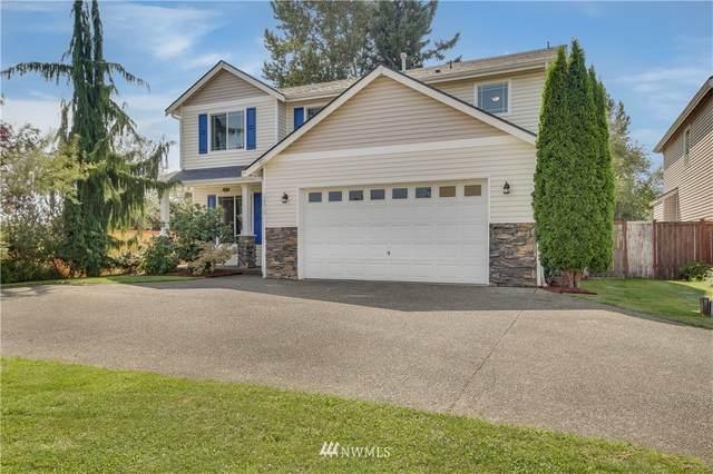 10519 13th Avenue Ct E, Tacoma, WA 98445 (#1823361) :: Stan Giske