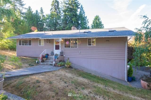 2302 Bloyd Street, Kelso, WA 98626 (MLS #1823375) :: Reuben Bray Homes