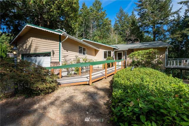 17232 174th Avenue SE, Renton, WA 98058 (MLS #1823438) :: Reuben Bray Homes