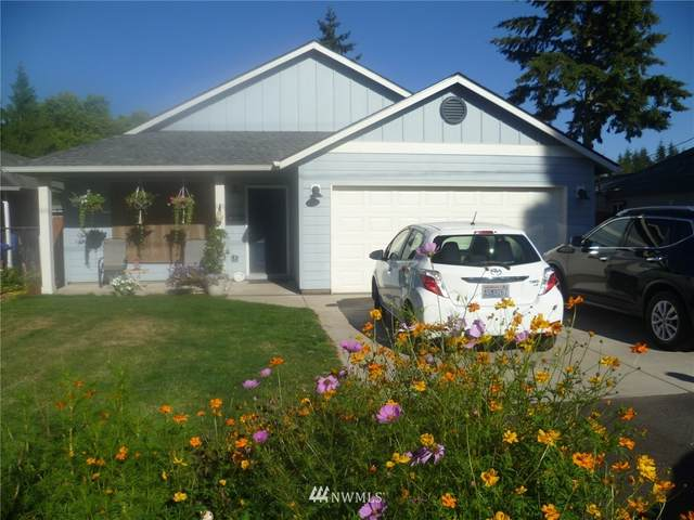 1406 S 8th Avenue, Kelso, WA 98626 (#1823456) :: The Snow Group