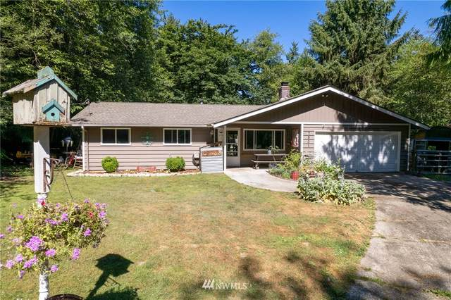 7831 288th Avenue SE, Issaquah, WA 98027 (#1823600) :: The Kendra Todd Group at Keller Williams