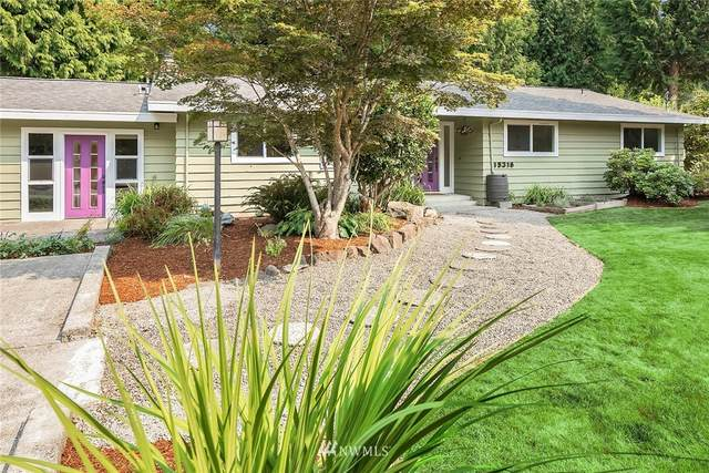 15316 NE 201st Street, Woodinville, WA 98072 (#1823650) :: The Kendra Todd Group at Keller Williams