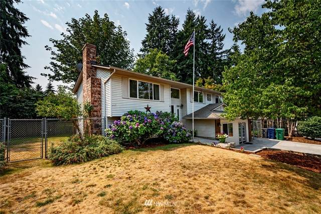 2516 172nd Place SE, Bothell, WA 98012 (#1823730) :: The Snow Group