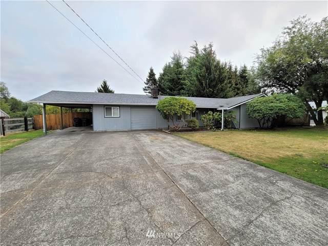 912 Brook Drive, Montesano, WA 98563 (#1823738) :: Pacific Partners @ Greene Realty
