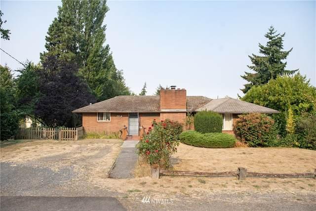 1713 1st Street, Kirkland, WA 98033 (#1823745) :: Lucas Pinto Real Estate Group