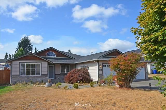 2212 146th Street Ct E, Tacoma, WA 98445 (#1823772) :: Pacific Partners @ Greene Realty