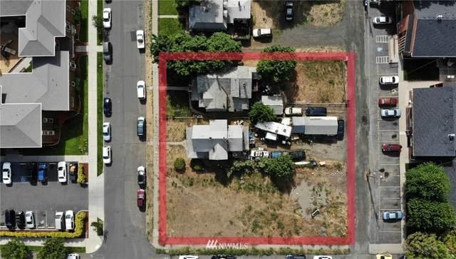 1404 W Mallon Avenue, Spokane, WA 99201 (#1823775) :: Stan Giske