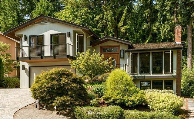 3849 169th Ave SE, Bellevue, WA 98008 (#1823791) :: The Snow Group