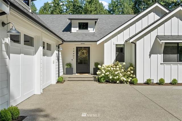 14407 33rd Avenue NW, Gig Harbor, WA 98332 (#1823792) :: The Snow Group