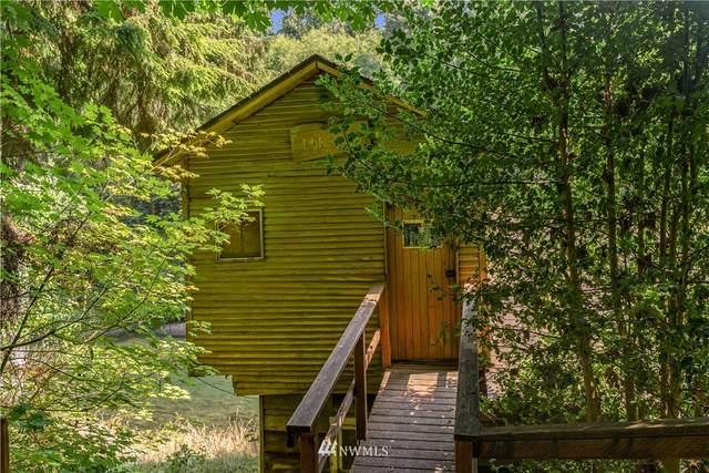 2425 Kalama River Road, Kalama, WA 98626 (#1823804) :: Stan Giske