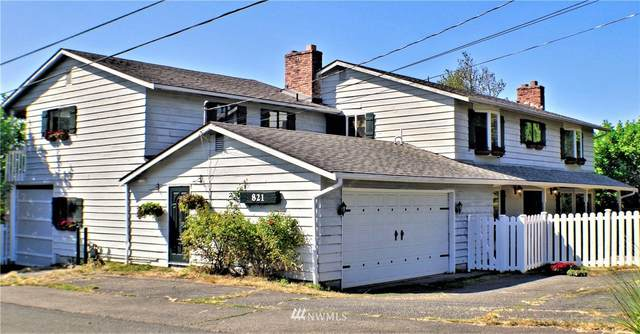 821 Puget Drive, Edmonds, WA 98020 (#1823810) :: The Shiflett Group