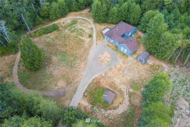 12579 Eastbrook Drive SW, Port Orchard, WA 98367 (#1823828) :: The Snow Group