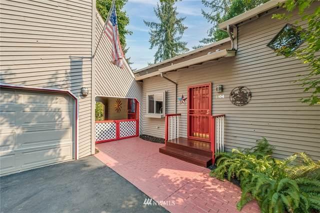 1104 NW 199th Street, Ridgefield, WA 98642 (MLS #1823904) :: Reuben Bray Homes