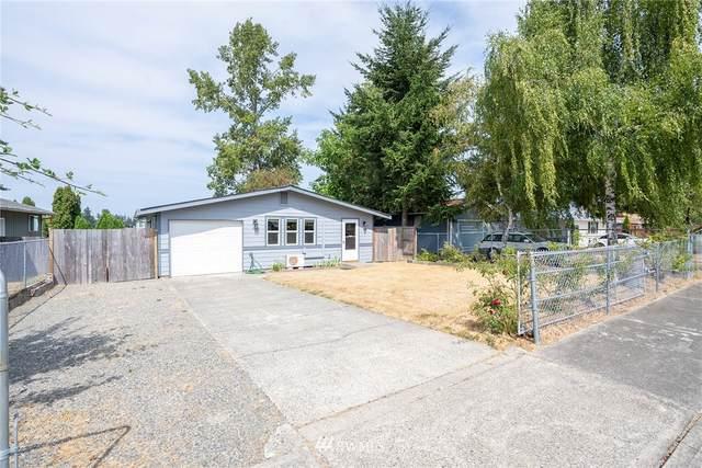 1313 E 62nd Street, Tacoma, WA 98404 (#1823933) :: Franklin Home Team