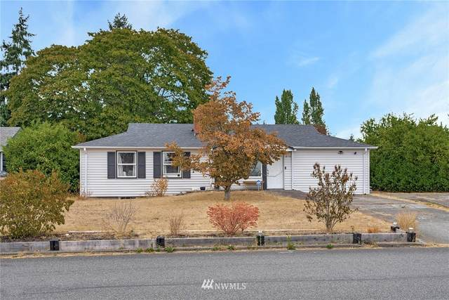 4709 Pacific Street SW, Lakewood, WA 98499 (#1823951) :: Lucas Pinto Real Estate Group