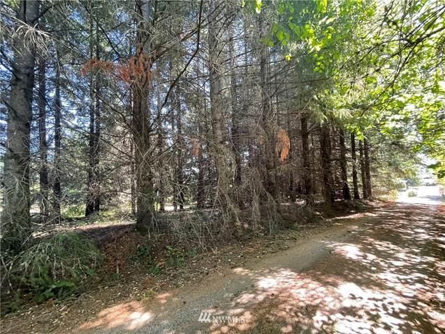 533 Lane Road, Woodland, WA 98674 (#1823994) :: The Shiflett Group