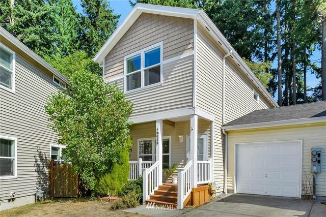 12619 15th Avenue W, Everett, WA 98204 (#1824007) :: My Puget Sound Homes