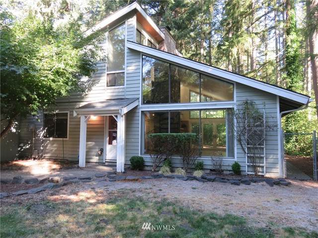 7646 Ostrich Drive SE, Olympia, WA 98513 (#1824018) :: Pacific Partners @ Greene Realty