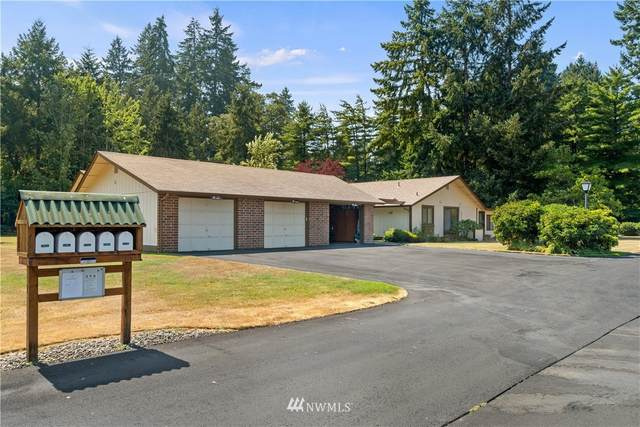 3300 Carpenter Road SE #42, Lacey, WA 98503 (#1824040) :: The Snow Group