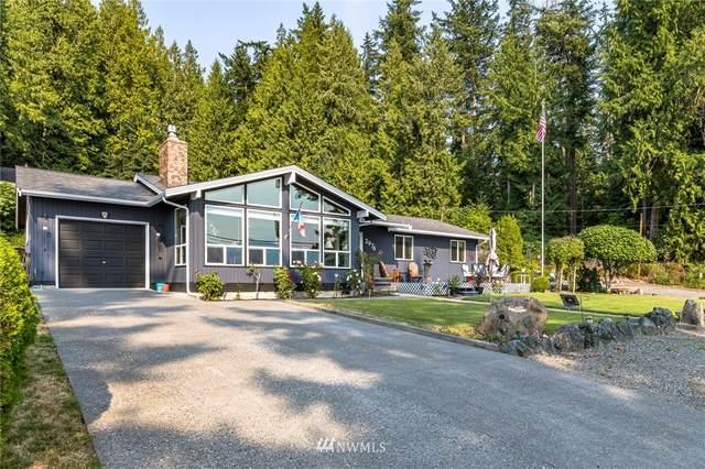 2976 Northshore Road, Bellingham, WA 98226 (#1824066) :: Neighborhood Real Estate Group