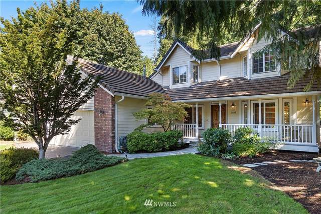 2016 Golden Maples Court NW, Olympia, WA 98502 (#1824075) :: Keller Williams Western Realty
