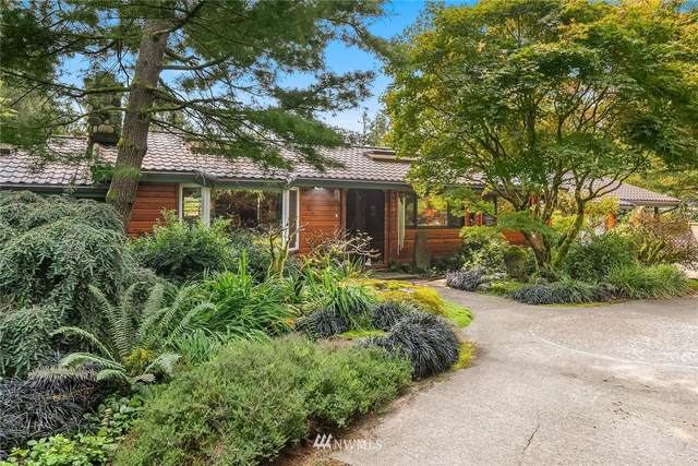 14461 Tiger Mountain Road SE, Issaquah, WA 98027 (#1824157) :: The Snow Group